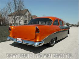 Picture of 1955 Chevrolet 210 located in Grayslake Illinois - JHTH