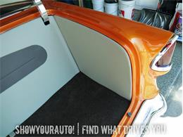 Picture of 1955 Chevrolet 210 located in Grayslake Illinois Offered by Show Your Auto - JHTH