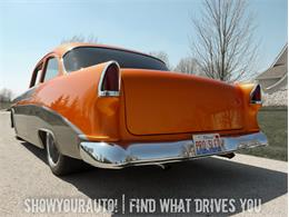 Picture of Classic '55 Chevrolet 210 - JHTH