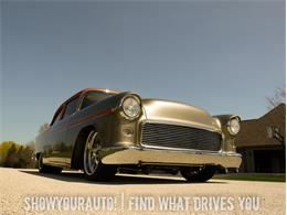 Picture of Classic 1955 Chevrolet 210 Offered by Show Your Auto - JHTH