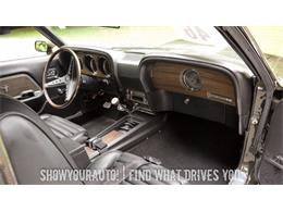 Picture of '69 Mustang - JHTM