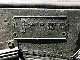 Picture of '64 Chevelle Malibu - JHV1