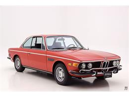 Picture of '72 3.0CS - JHV6