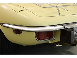 Picture of '74 E-Type - JHVH