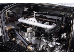 Picture of 1934 Rolls-Royce Phantom II located in Missouri - $475,000.00 - JHVW