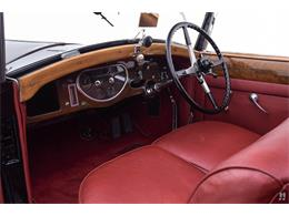 Picture of Classic 1934 Rolls-Royce Phantom II - $475,000.00 Offered by Hyman Ltd. Classic Cars - JHVW