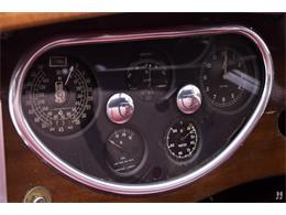 Picture of Classic 1934 Phantom II located in Missouri - $475,000.00 Offered by Hyman Ltd. Classic Cars - JHVW