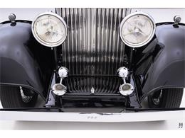 Picture of 1934 Rolls-Royce Phantom II Offered by Hyman Ltd. Classic Cars - JHVW