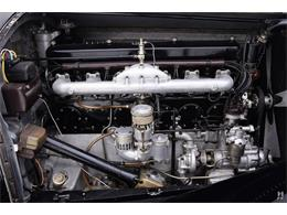 Picture of Classic '34 Rolls-Royce Phantom II - $475,000.00 - JHVW