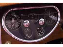 Picture of '34 Phantom II - JHVW