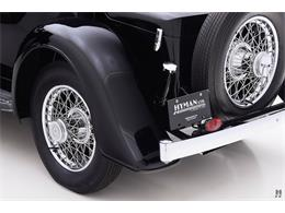 Picture of 1934 Rolls-Royce Phantom II - JHVW