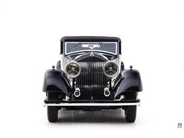 Picture of Classic '34 Rolls-Royce Phantom II - JHVW