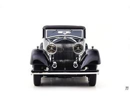 Picture of '34 Phantom II - $475,000.00 - JHVW