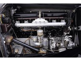 Picture of '34 Rolls-Royce Phantom II located in Saint Louis Missouri - $475,000.00 Offered by Hyman Ltd. Classic Cars - JHVW