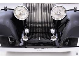 Picture of 1934 Phantom II - $475,000.00 - JHVW