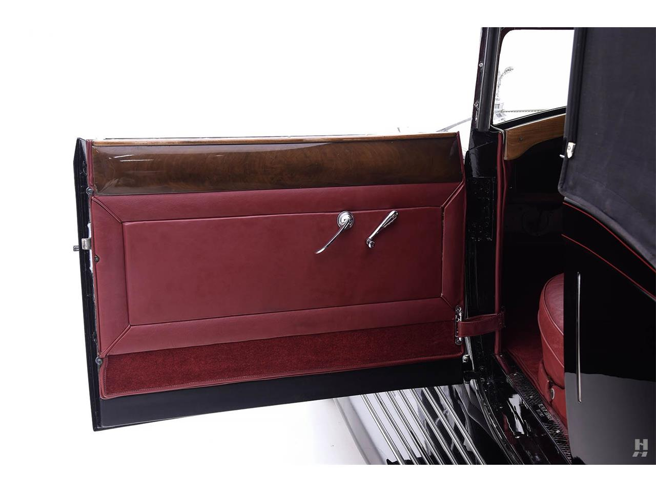 Large Picture of 1934 Phantom II Offered by Hyman Ltd. Classic Cars - JHVW