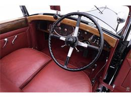 Picture of '34 Phantom II located in Saint Louis Missouri Offered by Hyman Ltd. Classic Cars - JHVW