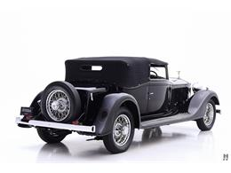 Picture of Classic 1934 Phantom II Offered by Hyman Ltd. Classic Cars - JHVW