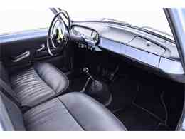 Picture of '63 Giulietta Spider - JHWU