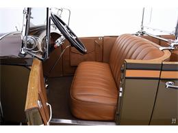 Picture of Classic '28 Eight - $139,500.00 - JHXT