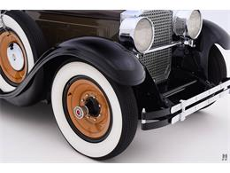 Picture of '28 Eight - $139,500.00 Offered by Hyman Ltd. Classic Cars - JHXT