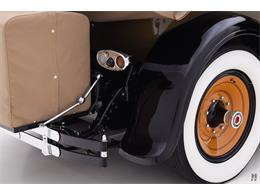 Picture of Classic 1928 Packard Eight - $139,500.00 - JHXT