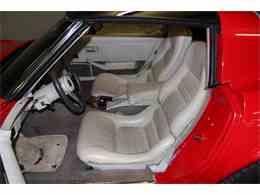 Picture of '79 Corvette - JHY3