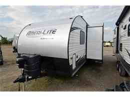 Picture of '17 Recreational Vehicle - JHYH