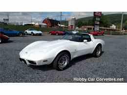 Picture of '79 Corvette - JHYM
