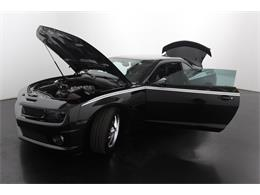 Picture of 2012 Camaro - JHYN