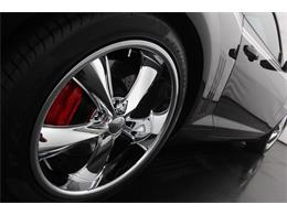 Picture of '12 Chevrolet Camaro - $52,500.00 Offered by Nickey - JHYN