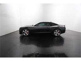 Picture of '12 Camaro located in Saint Charles Illinois - $52,500.00 Offered by Nickey - JHYN