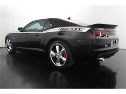 Picture of '12 Camaro - JHYN