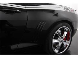 Picture of 2012 Chevrolet Camaro Offered by Nickey - JHYN