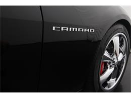 Picture of 2012 Chevrolet Camaro located in Saint Charles Illinois - $52,500.00 Offered by Nickey - JHYN