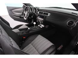 Picture of 2012 Camaro located in Illinois - $52,500.00 - JHYN