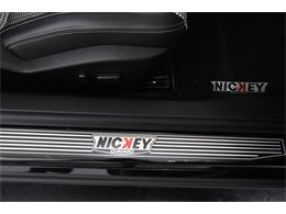 Picture of 2012 Camaro - $52,500.00 Offered by Nickey - JHYN