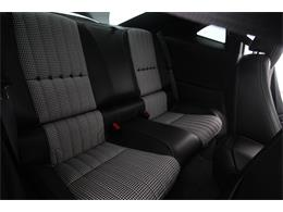 Picture of 2012 Chevrolet Camaro located in Illinois - $52,500.00 - JHYN