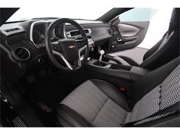 Picture of '12 Chevrolet Camaro - JHYN