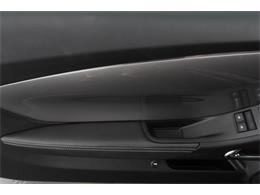 Picture of '12 Camaro located in Illinois - JHYN