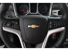 Picture of 2012 Chevrolet Camaro located in Saint Charles Illinois - JHYN