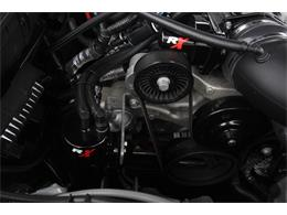 Picture of '12 Camaro - $52,500.00 Offered by Nickey - JHYN