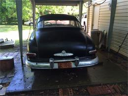 Picture of '49 Sedan - JHYP