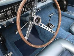 Picture of 1966 Mustang Offered by Classic Auto Haus - JHZC
