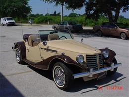 Picture of '82 Roadster - JB7B