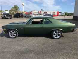 Picture of '70 Nova Offered by Classic Rides and Rods - JI19