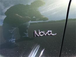 Picture of '70 Nova - JI19