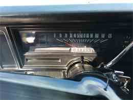 Picture of '70 Nova located in Annandale Minnesota - $25,500.00 Offered by Classic Rides and Rods - JI19
