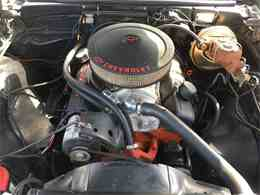 Picture of Classic 1970 Chevrolet Nova - $25,500.00 Offered by Classic Rides and Rods - JI19