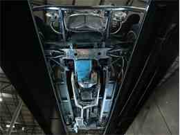 Picture of '29 Gazelle Replica - JI1N